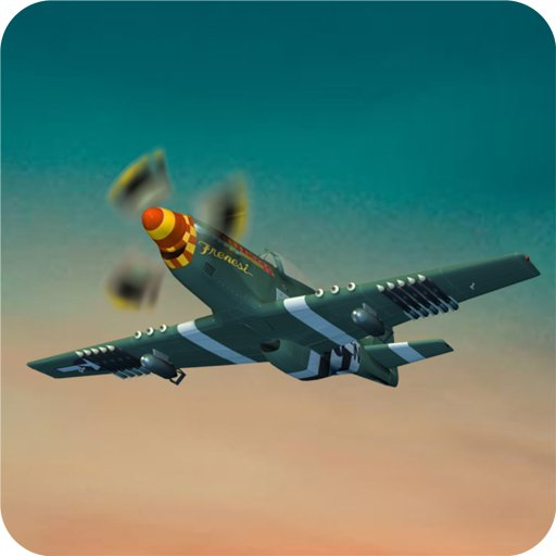 air force game online play free
