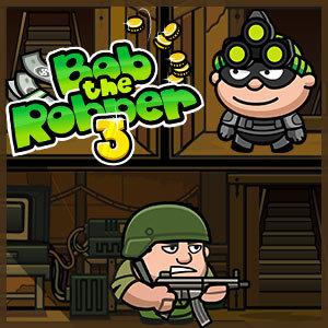 play bob the robber 4 online bob the robber 4 walkthrough 8fat com